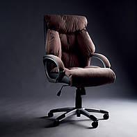Крісло для керівників CRUISE / Кресло для руководителей CRUISE