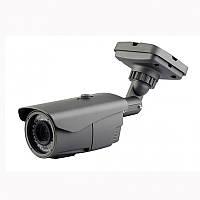 Вариофокальная AHD камера Sparta SWA10V3R40