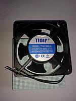 Вентилятор  Tidar RQA13038-HSL 130*130*38