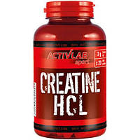 Креатин гидрохлорид CREATINE HCL 120 капсул
