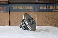 Картридж турбины Mercedes Vito 2.2 TDI /  108 CDI / Vito 110 CDI / Vito 112 CDI