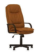 Крісло для керівників HELIOS / Кресло для руководителей HELIOS