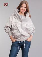 РАСПРОДАЖА куртки, ветровки, плащи 5 $