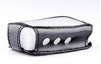 Чехольчик для брелоков сигнализации Cyclon 444,110,110 v3,440,450D, Convoy MP 200