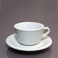 """Чашка с блюдцем """"Ionia"""" (60 мл)  F2769+F2770"""