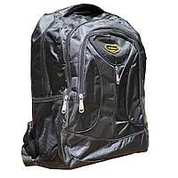 Рюкзак для занятий спортом S sport 500730