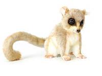 Мягкая игрушка Лемур HANSA 14 см