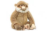 Мягкая игрушка обезьяна Салем HANSA 38 см