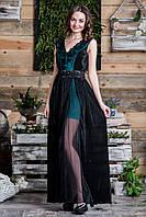 Вечернее платье , фото 1