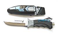 Нож BS Diver JAMAICA для подводной охоты