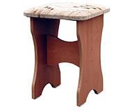 Табурет  АС-мебель