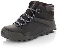 Зимние ботинки Merrell Fraxion Thermo 6 Waterproof J32509