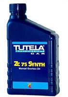 TUTELA CAR ZC75 SYNT 1L