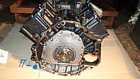 Блок цилиндров без масло насоса 2.5TDI для Ауди А6 / Audi A6 C5