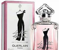 Guerlain La Petite Robe Noire Couture Limited Edition 2014 ( Герлен ля Притти Роб Нуир), женский
