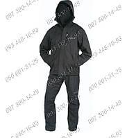 Водо-Ветронепроницаемый костюм Norfin Weather Shield Костюм для рыбалки охоты Norfin Layer System+Hydro System
