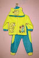 """Красивый костюм """"Маша и Медведь"""""""