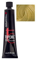 Крем-краска Topchic 9-A 60 мл Goldwell