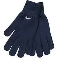 Перчатки вязанные Nike Thermal Knit Gloves