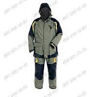 Зимний костюм Norfin Extreme -30°С Теплый костюм для рыбалки для охоты Одежда для рыбака, охоты