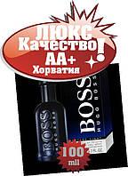 Hugo Boss Bottled Night  Хорватия Люкс качество АА++ Хьюго Босс Ботл Найт