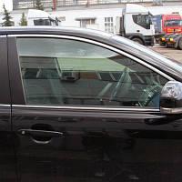 Пленка для стекла авто (NRE 35% )
