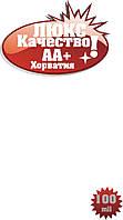 Flora by Gucci Glamorous Magnolia Хорватия  Люкс качество АА++ Гуччи Флора бай Гуччи Гламур Магнолия