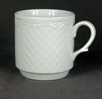 Кружка для чая Lubiana AFRODITA 300 мл (2610)