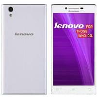 Lenovo P70t (2+16Gb) (есть самовывоз в Днепре)