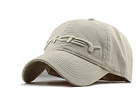 Качественные кепки OAKLEY. Стильная недорогая бейсболка. Модная новинка 2015. Оригинал от бренда. Код: КШТ26