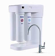 Фильтр для очистки воды «Аквафор» Морион