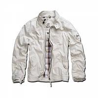 Куртка Brandit Yellowstone Jacket Beige