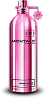 Парфюм для женщин  Montale Roses Musk