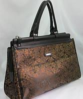 Сумка-саквояж большая 25 л. Wallaby 4875 черный, серый, коричневый, красный