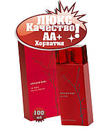 Armand Basi In Red parfum  Хорватия Люкс качество АА++ Арманд Баси Ин Ред
