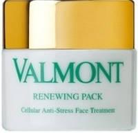 Премиум клеточная анти-стресс крем-маска для кожи лица / Prime Renewing Pack (Prime Generation), 50 мл