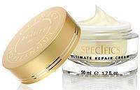 Крем для лица интенсивный регенерирующий / Ultimate Repair Cream (Specifics), 50 мл