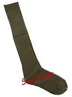 Зимние носки Max Fuchs BW OD