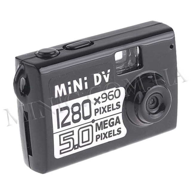 инструкция к мини камере mini dv