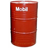 Моторное полусинтетическое масло MOBIL Ultra 10W-40 208L (ACEA A3/B3, VW 501.01/505.00, MB 229.1)