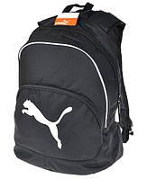 Рюкзак Puma Team Cat Backpack