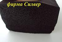 Шнур из пористой резины, фото 1