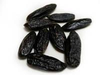 Бобы Тонка, tonka beans 5г.(код 04451)