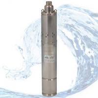 Насос занурювальний свердловинний шнековий Vitals aqua 4DS 1578-1.1 r, фото 1