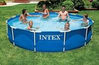 Бассейн каркасный Intex 56997(28200) (305x76 см)
