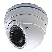IP внутренняя камера Sparta SPP13R20