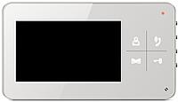 Видеодомофон Qualvision QV-IDS4425
