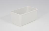 Емкость для чайных пакетиков Lubiana WERSAL 110*69 мм (2278)
