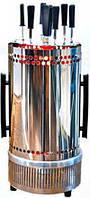 Электрошашлычница «Таврия» ЭШВ-1,2 (шашлычница электрическая)