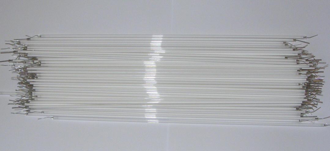 CCFL лампа подсветки ЖК монитора 15.6 W, 352мм
